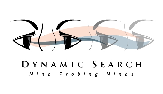 Dynamic Search